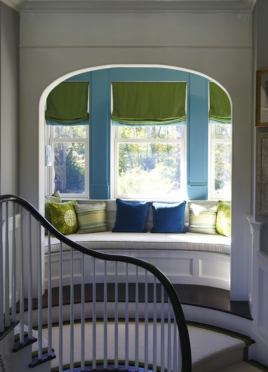 Pleasant 20 Best Cozy Window Seats That Family Love Purdy Gmtry Best Dining Table And Chair Ideas Images Gmtryco