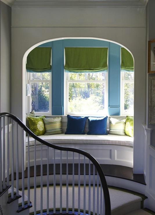 Super 20 Best Cozy Window Seats That Family Love Purdy Spiritservingveterans Wood Chair Design Ideas Spiritservingveteransorg
